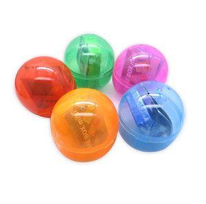 Taşınabilir LCD Oyun Oyuncaklar Oyun Kutusu mini Bükülmüş Yumurta Gashapon Tetris ile Mini Tuğla Oyun Oyuncu Anahtarlık Nostaljik Çoc ...