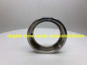 Titular X263-D959-H01 Baixa Bocal aplicável para Mitsubishi DWC-MV fio cortado máquinas X263D959H01