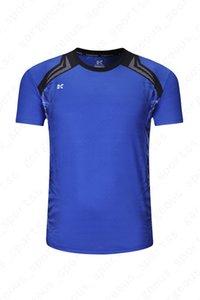 00020122 Lastest Мужчины трикотажные изделия футбола Горячие продажи Открытый одежда Футбол одежда высокого Quality4242fdawdaw