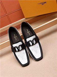 2020 New Free Shipping High Quality Luxury Fashion Blue Silver Men &#039 ;S Shoes Men &#039 ;S Leather Casual Shoes Men &#039 ;S Dress Shoes