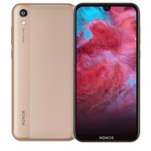 """Huawei Honor gioco 3e 4G LTE del telefono cellulare Phone 13 MP fotocamera mobile astuto 3GB di RAM 64 GB ROM MT6762R Octa core Android 5.71"""" Schermo intero"""