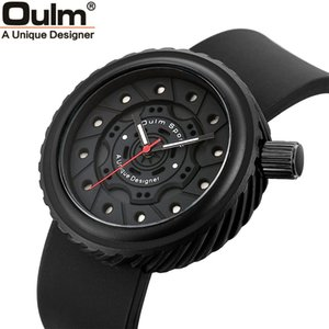 wholesale Man Watch New Design Sports Men's Watches Simple Quartz Relogio Masculino Waterproof Male Wristwatch Men Clock