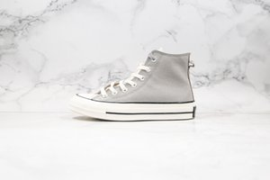 FOG new European and American tide brand joint FOG men and women high-top couple shoes see