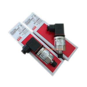 Danfoss Pressure transmitter MBS3000 Series   060G1133 0-16Bar   060G1430 0-25bar   060G1105 0-40bar New and original