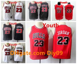 Enfants Michael Throwback