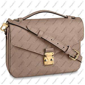 Flap Moda Çanta Cüzdanlar Kadın Bez Çantalar Empreinte PU Deri Fermuar Moda Omuz Çantaları Telefon Cep