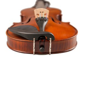 Art Stripes Maple Acoustic Violin Violino Fiddle Stringed Instrument with Full Accessories for Beginner Students Violin