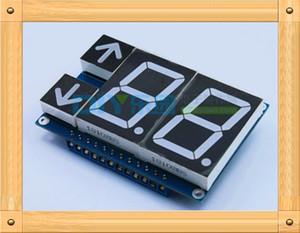 BCD kodu LED ekran modülü / asansör çağrı masası / BCD kod çözücü ekran