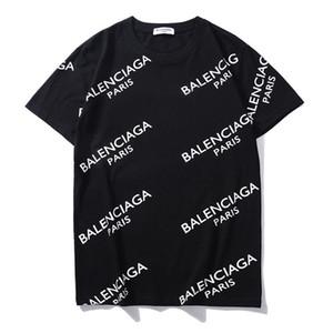 2020 T-shirts d'été Concepteurs T-shirt décontracté Medusa T-shirts homme Mode baroque Imprimer Luxe Marque T-shirts Hauts Hommes Streetwear T-shirts
