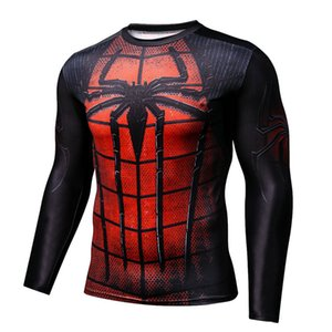 Men Football Jerseys Sport Tshirt Long Sleeve Good Quality Online Sale New Style 15