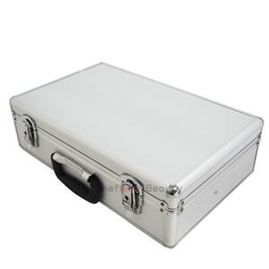 최고의 슬리밍 기계 바디 매끄러운 모양 셀룰 라이트 마사지 기계 마사지 휴대용 물리 치료 G5 마사지 진동 체 판매