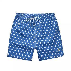 SALE 2020 New horse lqpolos brand Men's brand Shorts Summer polo Beach Surf Swim Sport Swimwear Boardshorts gym Bermuda basketball shorts