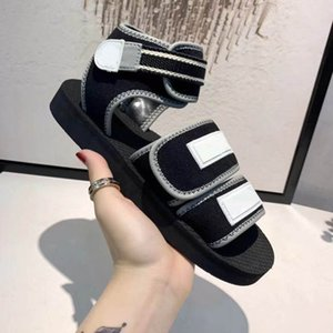 Ayakkabı kadın kadın Yaz Sandalet Ayakkabı Burnu Açık Ayakkabı Roma Sandalet Bayanlar Çevirme sandalia feminina moda