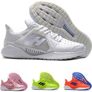 2020 CLIMACOOL VENT YAZ RDY LTD Mesh Erkekler Kadınlar Severlerin Koşu sneaker spor ayakkabıları Boyut US5-US11 için nefes