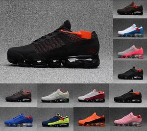 뜨거운 판매 레인보우 2019 스포츠 신발 패션 어린이 캐주얼 Maxes 스포츠 신발 무료 배송 크기 우리에게 5.5-13를 신발을 실행 TRUE 충격 키즈 BE