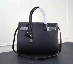 2019 Le più nuove borse delle donne Borsa a tracolla della signora della borsa del progettista di marca superiore di alta qualità piccola borsa di Lychee del corpo trasversale di marca di modo