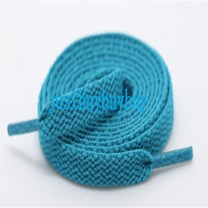 2020 justbuybuybuy 15 Shoes laces, not for sale, please dont place the order before contact us thank you