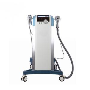 2020 эффективный BTL Exilis сфокусировал ультразвук RF BTL уменьшая машину подниматься стороны тело формируя машину удаления морщинки уменьшения целлюлита