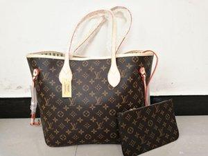 NUOVO sacchetto borsa della signora retrò frizione spalla di alta qualità 2018 donne borsa borsa delle signore designerd borsa designerd