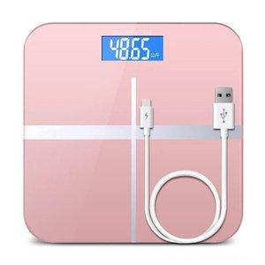 Akıllı Elektronik Diğer Toilet Şarj Akıllı Elektronik Diğer Tuvalet Malzemeleri Dijital Temperatureroom USB Banyosu Scal Malzemeleri