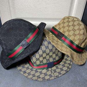 Top Quality Celebrity design Letter Berets Cap Ball Caps Woman Cloches Stingy Brim Hats Visors Vintage