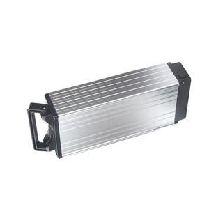 Consegna gratuita Home 36v pacco batterie 20AH li ion per motore DC 350W 500W 650W con caricabatterie