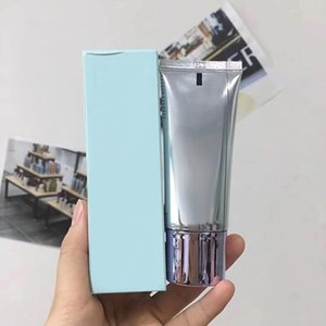 New Lauder Perfectionist Pro BB 크림 프라이머 Silver Tube 1 fl.oz.