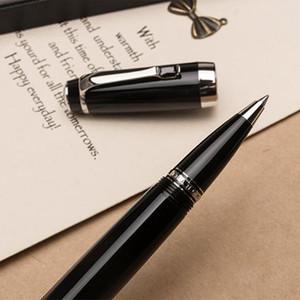 Бесплатная доставка Супер Qualitybrand Цена Roller Pen Кристалл камень офиса Поставщики Best Promotion Качество горячей Luxury