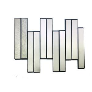Coltello da cucina Apex bordo diamante sostituzione affilatrice mola mola, affilare sistema 80-3000 Dimond pietra 5.9