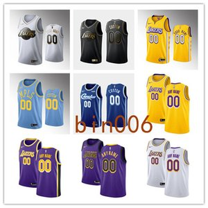 Custom Los Angeles