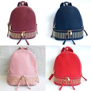 Casual lã macia Plush Mulheres Bolsas de Ombro Designer Grande Capacidade Mulheres Backpack Ladies Big Totes Branco Hobos Shopping Bag # 876