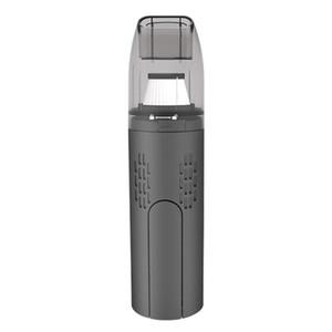 CAR Caugher Craush Cleaner USB