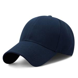 NOT LOGO champion Baseball Cap Men Women Outdoor Brand Designer Sports Baseball Caps Hip Hop Adjustable Snapbacks Cool Hats New Casual Hat