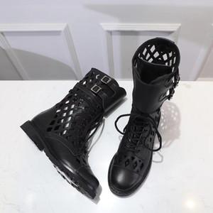 Designer-dals, Luxuslederschuhe, Markenschuhe, dres shoesetc, von original Lammfell