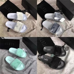 2020 New Summer Sandals Gold, Silver And Colorful Striped Star And Diamond Designs Adorn His Goddess Slippers Affordable Branded Shoes#204