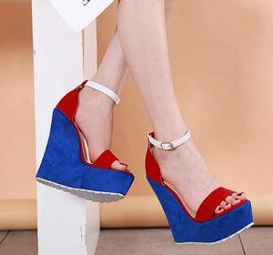 Hot talons Sale-gh femmes de luxe des sandales de marque taille 35 à 40