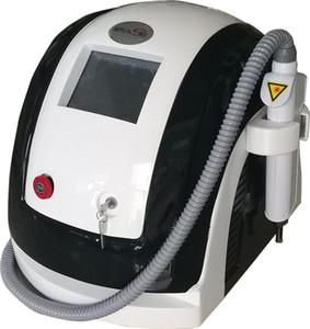 O mais novo projeto portátil Korea Tattoo laser de remoção Picosure laser / picosegundo yag máquina a laser / 755nm picosure