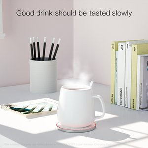 JAKCOM HC2 Wireless Heating Cup New Product of Cell Phone Chargers as letter board led wings scrapbook