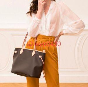 2021 العلامة التجارية الجديدة حقائب الكتف حقائب جلدية فاخرة محافظ جودة عالية للنساء حقيبة مصمم اليد رسول حقائب الصليب الجسم