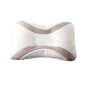 2020 Самая новая конструкция ТРЕ High Polymer Quick Dry шеи Защита Throw Подушка для Роскошный Плюшевые подушки