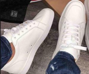 2019 Designer Spike Sock Sneakers uomo Runner rosso Scarpe basse in gomma da donna Scarpe basse rosse da donna Scarpe da ginnastica Sneakers basse