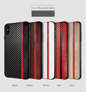 Luxury designer phone case For i phone 6 case X XR XS MAX 8 7 6S plus cell phone case for Samsung Note 8 Note 9 S8 S9 S10 PLUS S10E