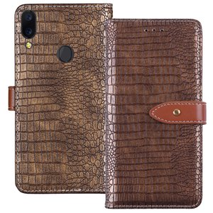 YLYH TPU silicona protección negocio estilo cuero goma Gel cubierta teléfono caso para Leagoo S8 Pro S9 T8s S11 Z7 bolsa Shell cartera Etui piel
