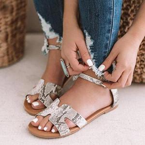 Summer Luxury Designer Donna Marca Peep Toe Platform Sandali Chunky per le donne Femme Platform Sandalia Feminina Shoes Female