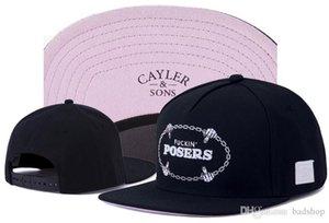 Wholesale caylerandsons snapback caps CSBL Blueberry kush snapbacks paris hats baseball hat sports caps ball caps free shipping B500704