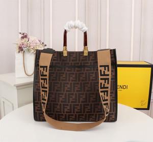 catena rombo classico delle donne borse a tracolla in pelle di design di lusso frizione borsa borse di marca di lusso del progettista di qualità mini bag d00224