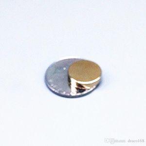 20pcs 15mm x 5mm Super strong magnet, D15x5mm magnets 15x5 permanent magnet 15x5mm rare earth 15mmx5mm magnet D15*5mm