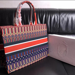 2019 Новый холст кожа высокого качества известный бренд дизайнер роскошной моды леди повседневная сумки на ремне сумки женские сумки горячие продажи