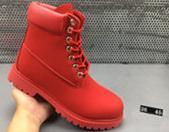 Горячая Продажа-nning обуви для мужчин кроссовок коричневых ботильонов снега загрузки вестерна загрузки ковбоя Размер 36-46
