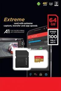 핫 A1 안드로이드 전화 32기가바이트 64기가바이트 1백28기가바이트 클래스 10 마이크로 SD 카드 마이크로 256기가바이트 마이크로 TF 카드 DHL